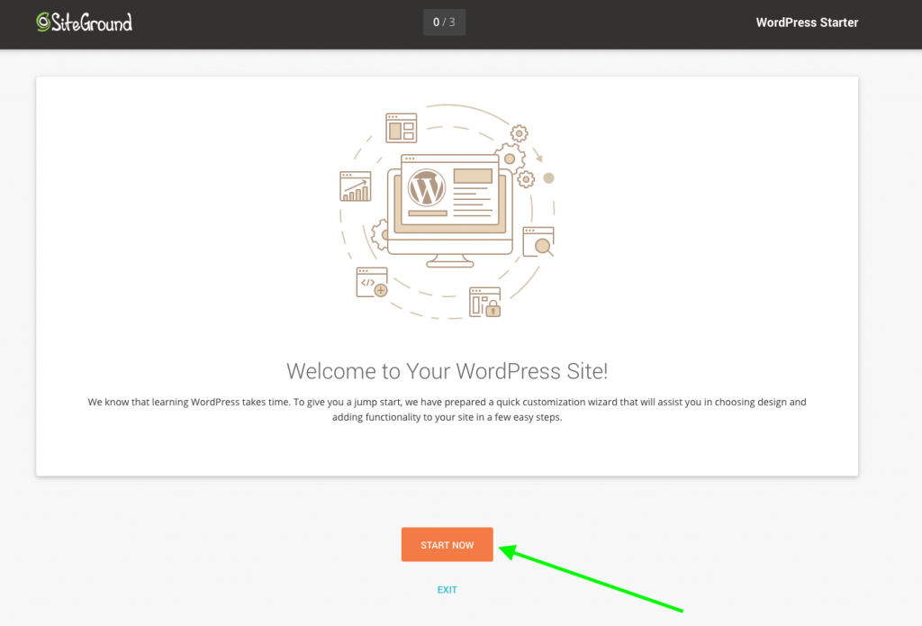 how build a WordPress money machine website from scratch (13)