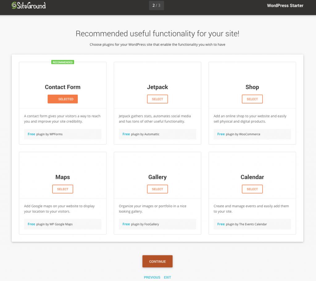 how build a WordPress money machine website from scratch (15)