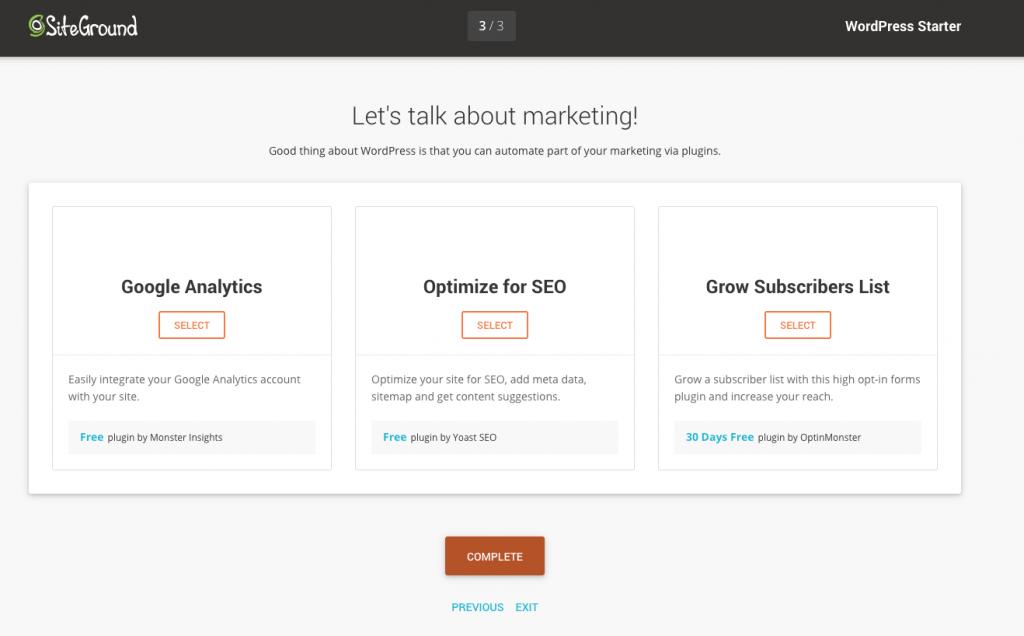 how build a WordPress money machine website from scratch (16)