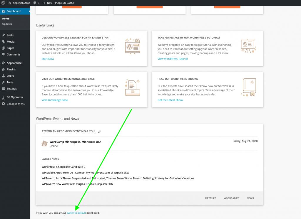 how build a WordPress money machine website from scratch (18)